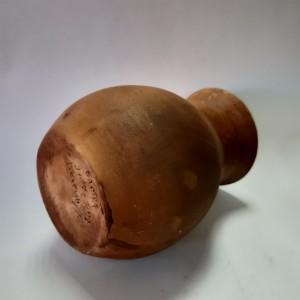 Крынка керамическая