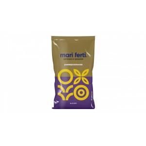 Органическое удобрение MariFerti универсальное в гранулах